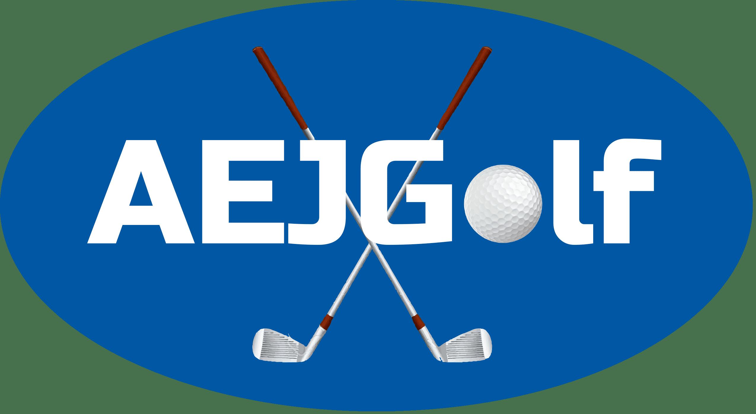 AEJGOLF